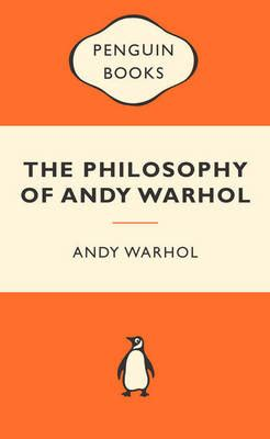 My Philosophy Of Success Essays