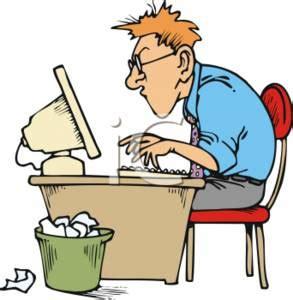 Stress impact on health essay